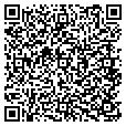 QR code with Moore's Grocery contacts