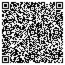 QR code with Biomass Investment Group Inc contacts