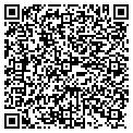 QR code with First Capitol Lending contacts