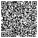 QR code with Frisina Viaggi Inc contacts