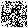 QR code with Screen Depot contacts