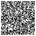 QR code with Moonwalk Madness contacts