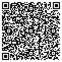 QR code with Windmill Stable contacts