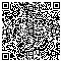 QR code with Mark Allen Backhoe Service contacts