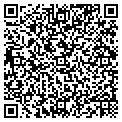 QR code with Progresso Village Civic Assn contacts
