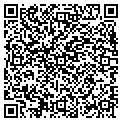QR code with Florida Network Realty Inc contacts