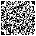 QR code with Brandon Schmidt Interiors contacts