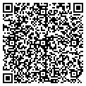 QR code with Speedway Food Store contacts