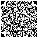QR code with Pulmonary Disease Specialists contacts