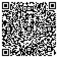 QR code with Optical Shop contacts