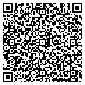 QR code with J Van Slyke Arby contacts