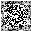 QR code with Randall Marquez General Maint contacts