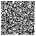 QR code with Solid Rock Family Church contacts