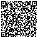 QR code with School of Vision Educational & contacts