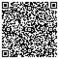 QR code with Southeast Design contacts