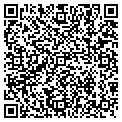 QR code with Spray-Crete contacts