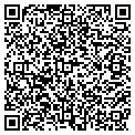 QR code with Migene Corporation contacts