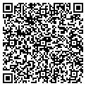 QR code with Sunrise Aviation contacts