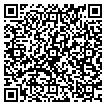 QR code with Bug Man contacts