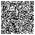 QR code with Titusville Upholstery contacts