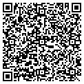 QR code with Amerifirst Lending Corp contacts