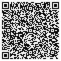 QR code with Advanced Practitioner Solution contacts