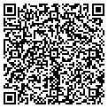 QR code with Central Parking System contacts