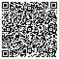 QR code with Albion Volunteer Fire Assn contacts