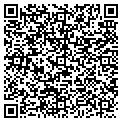 QR code with Name Brands Shoes contacts