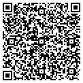 QR code with Eastlund Painting Inc contacts