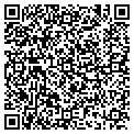 QR code with Studio 104 contacts