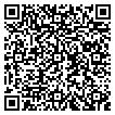 QR code with Audio Arch contacts