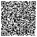 QR code with Kids World of Holiday contacts