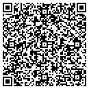 QR code with Lyon Investment Corp Deleware contacts