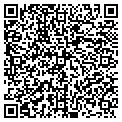 QR code with Secrets Hair Salon contacts