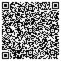 QR code with Faith Lake Condominium Inc contacts