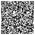QR code with Courtois & Son Lawn Service contacts