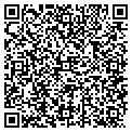 QR code with Get Your Free PC Com contacts