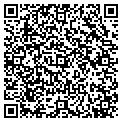 QR code with Douglas L Demar DPM contacts