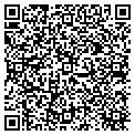 QR code with Steven Sands Landscaping contacts
