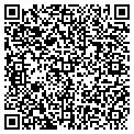 QR code with Suncoast Creations contacts