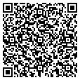 QR code with Got Polish contacts