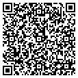 QR code with Art Of Cello contacts