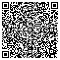 QR code with F-T-B International Corp contacts