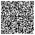 QR code with Joseph H Schwartz PA contacts