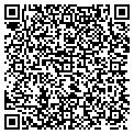 QR code with Coast To Coast Flooring Distrs contacts