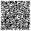 QR code with Rogers Corvette Center contacts