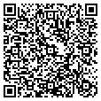 QR code with 1dbcom contacts