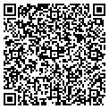 QR code with First Trucking USA contacts