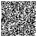 QR code with Hacienda Girls Ranch contacts